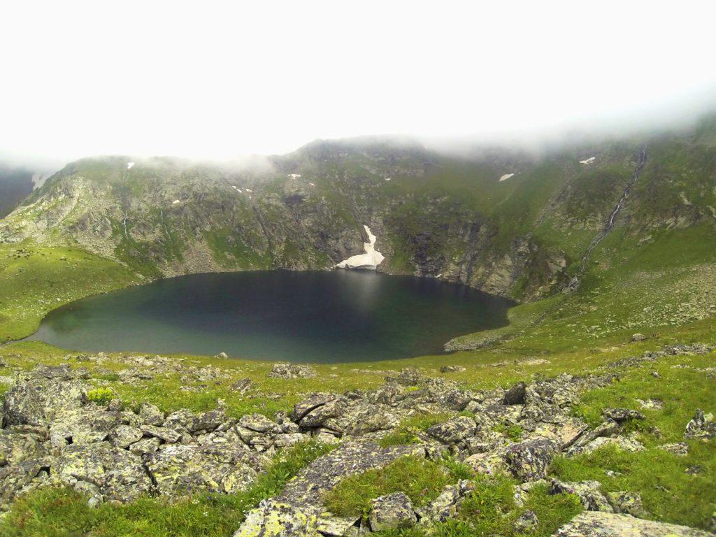 озеро глубокое-3